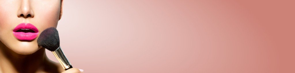 the professional makeup artist vol 1 joe blasco cosmetics