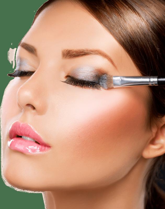 Joe Blasco Cosmetics | Makeup Professional Beauty Products