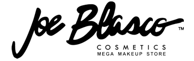 Joe Blasco Cosmetics Logo