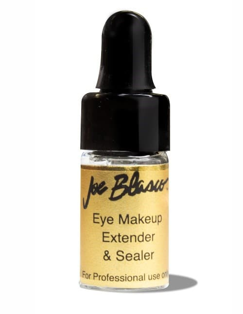 Joe Blasco Eye Makeup Extender Sealer